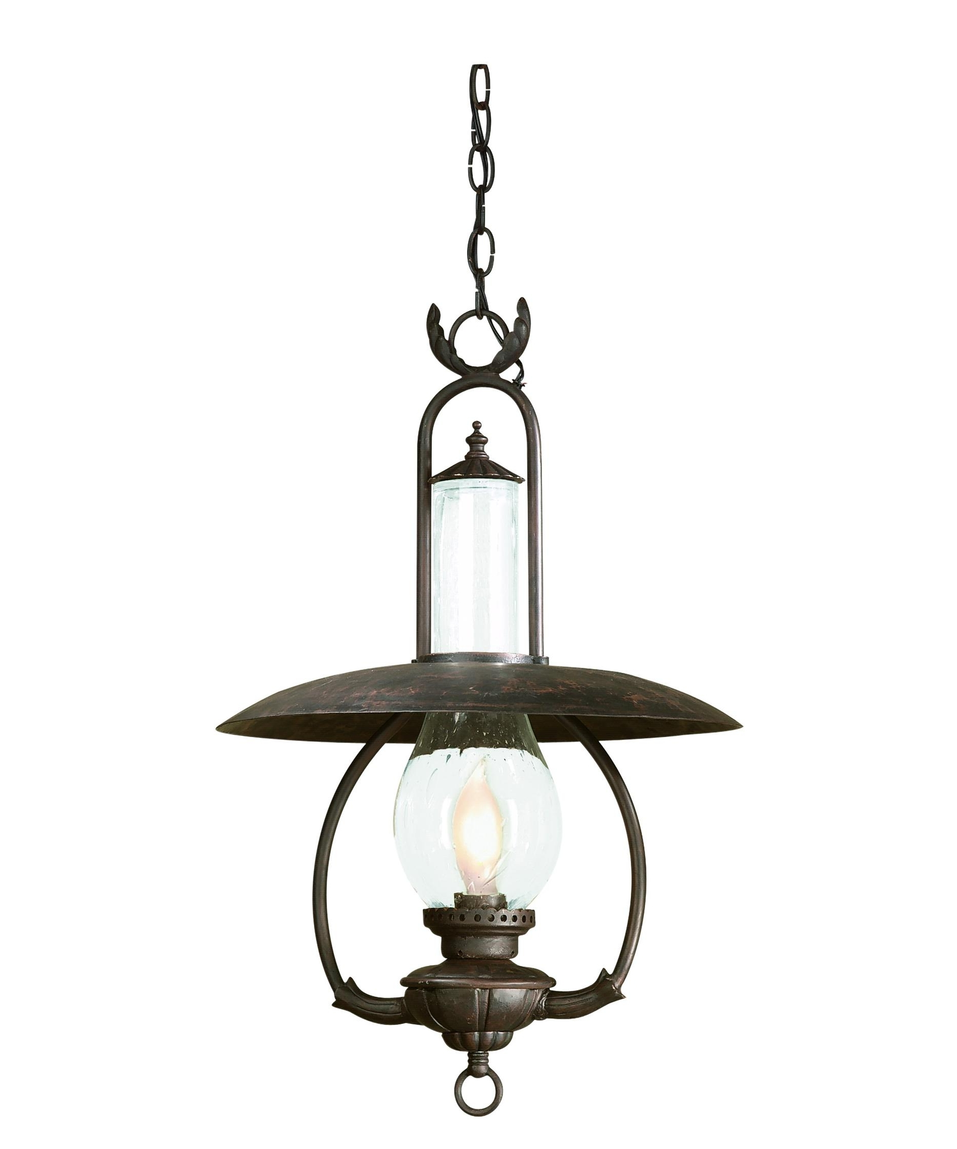 Most Recently Released Nautical Outdoor Hanging Lights For Pendant Lighting Ideas: Best Nautical Pendant Lighting Indoor (View 9 of 20)