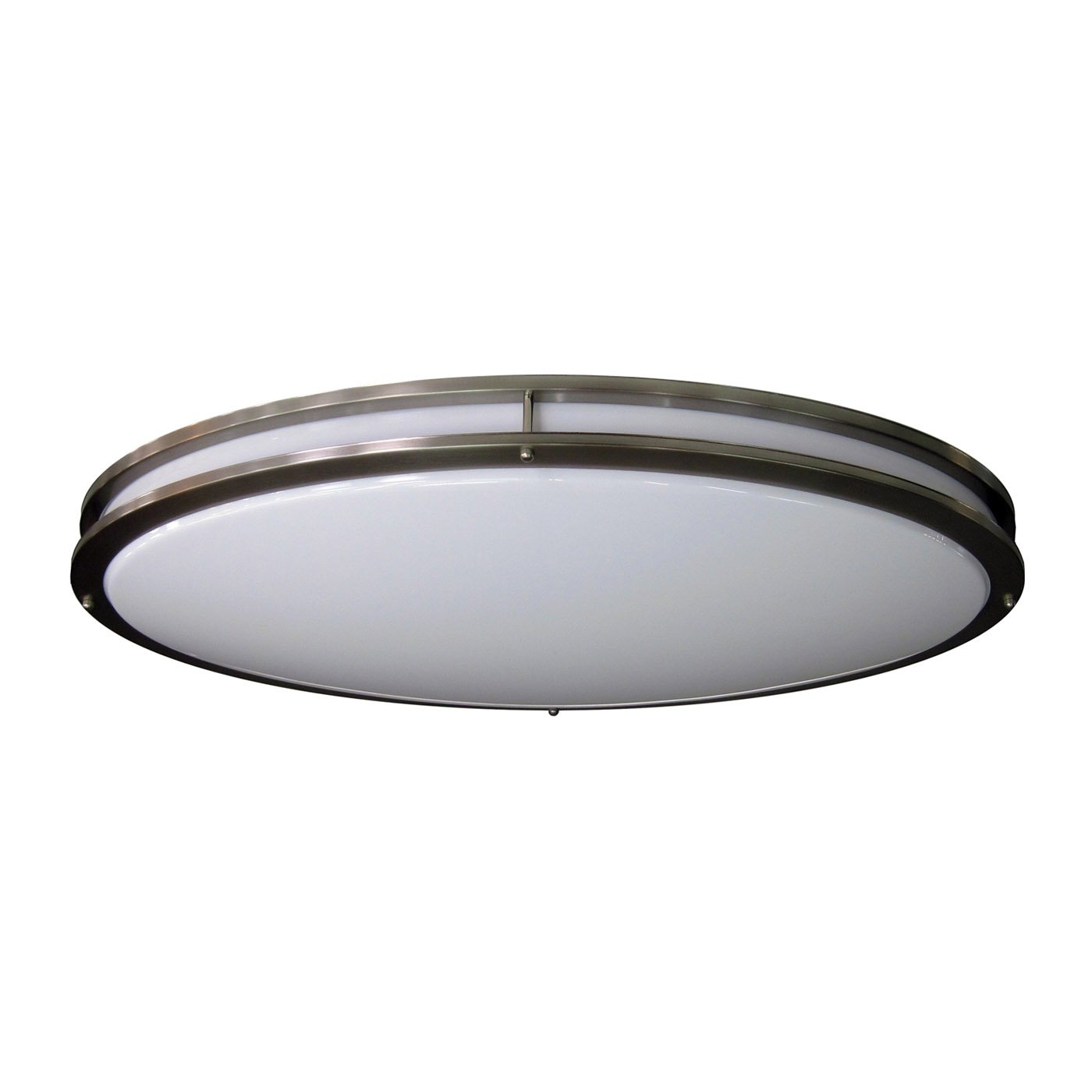 Most Recently Released Outdoor Ceiling Mount Led Lights In Led Light Design: Affordable Led Flush Mount Ceiling Lights Flush (View 9 of 20)