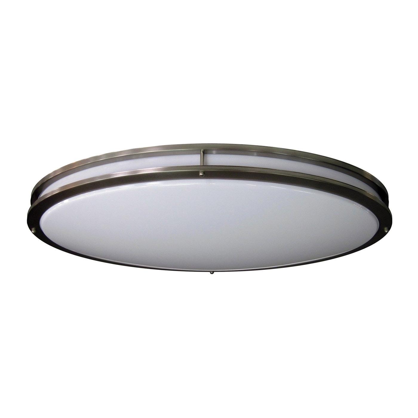 Most Recently Released Outdoor Ceiling Mount Led Lights In Led Light Design: Affordable Led Flush Mount Ceiling Lights Flush (View 11 of 20)