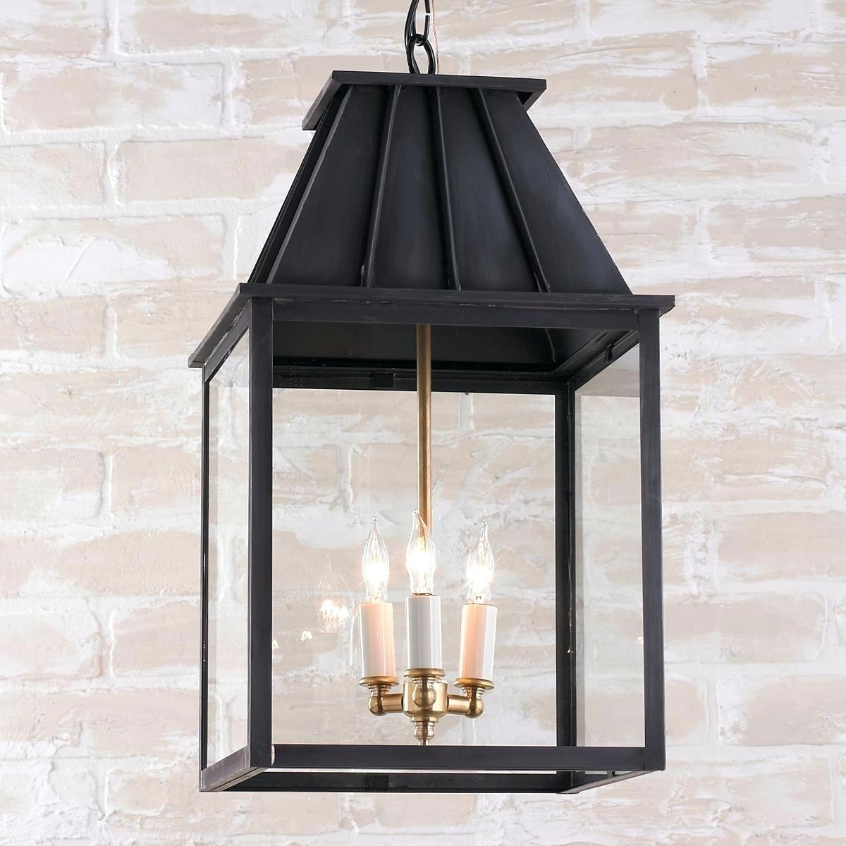 Most Recently Released Outdoor Hanging Lanterns Battery Operated Solar On Sale Lamp For Outdoor Hanging Lanterns With Battery Operated (View 7 of 20)