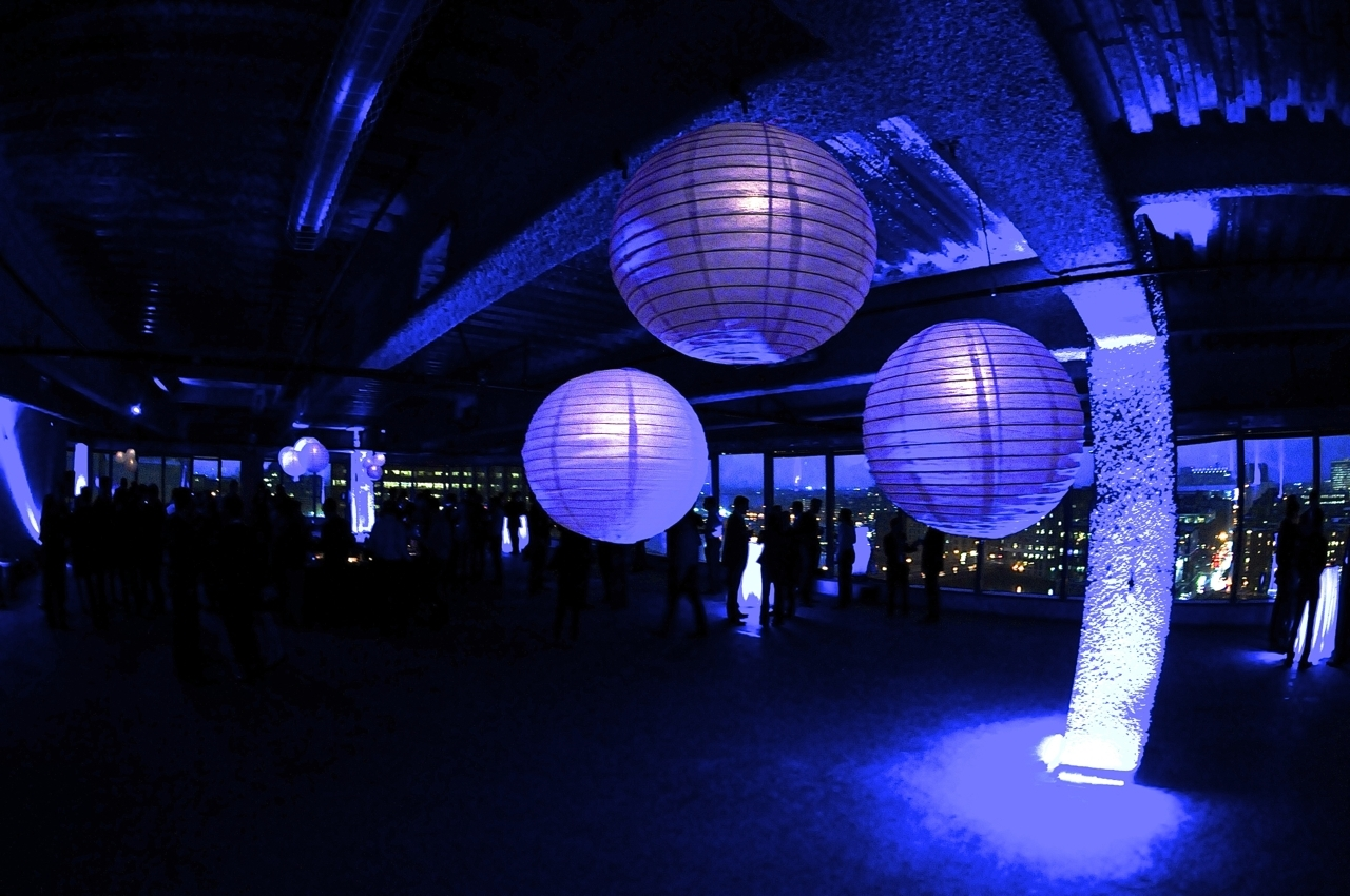 Most Recently Released Outdoor Hanging Paper Lanterns Pertaining To Cool Paper Lantern Lights Outdoor With Hanging Round Paper Lantern (View 15 of 20)