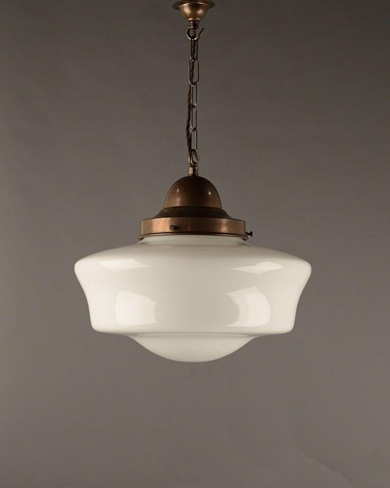 Most Recently Released Outdoor Wall Lighting At Ebay In Deco Lamp : Art Deco Outdoor Wall Lights Deco Lighting Art Deco (View 20 of 20)