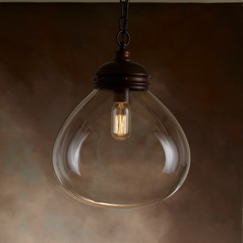 Most Recently Released Pendant Lighting Ideas (View 9 of 20)