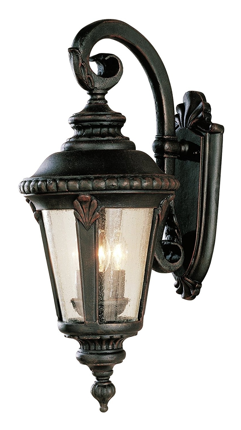 Most Recently Released Solar Outdoor Wall Light Fixtures With Regard To Light : Wall Mount Solar Light Powered Led Outdoor Mounting Kit (View 7 of 20)