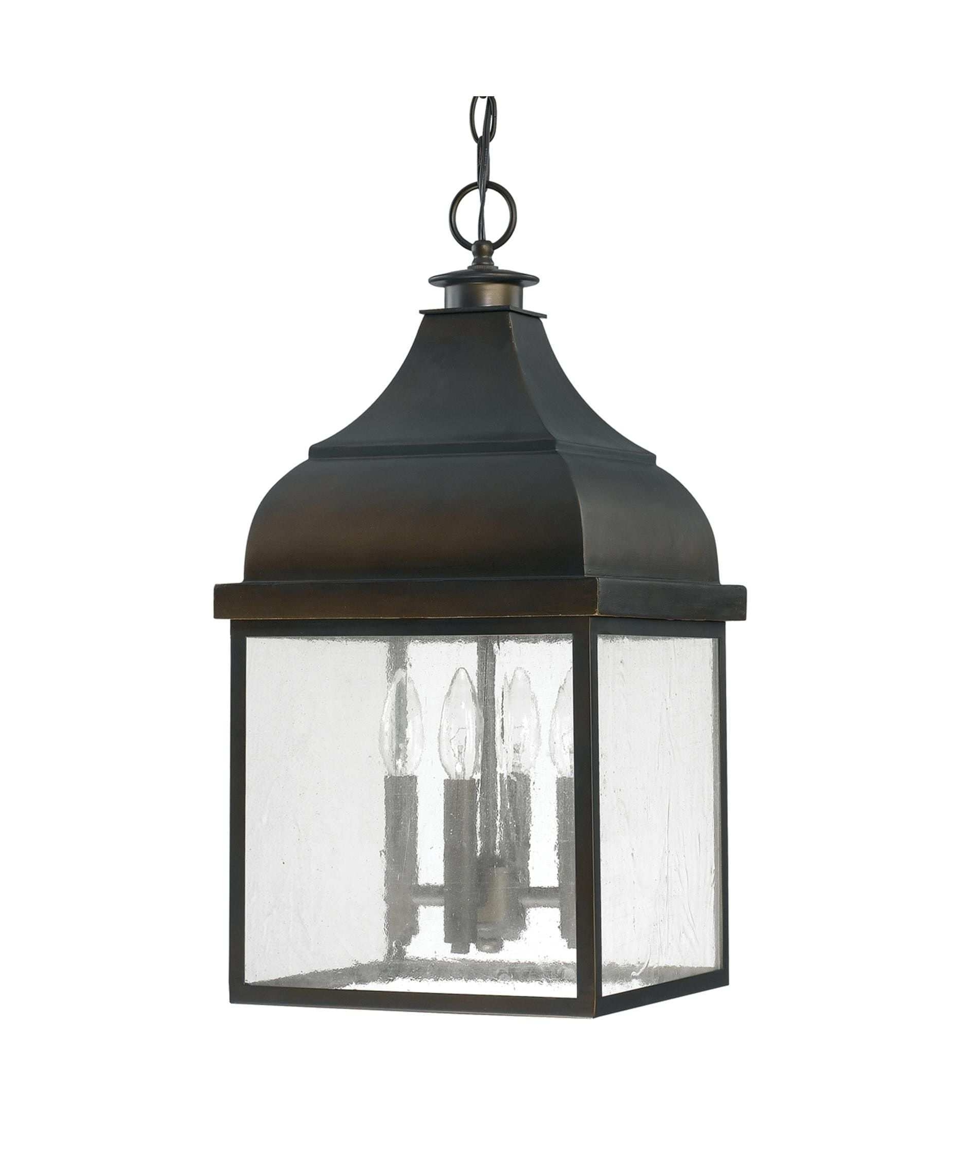 Most Recently Released Wayfair Ceiling Light Fixtures Beautiful Outdoor Hanging Light Throughout Garden Porch Light Fixtures At Wayfair (View 8 of 20)