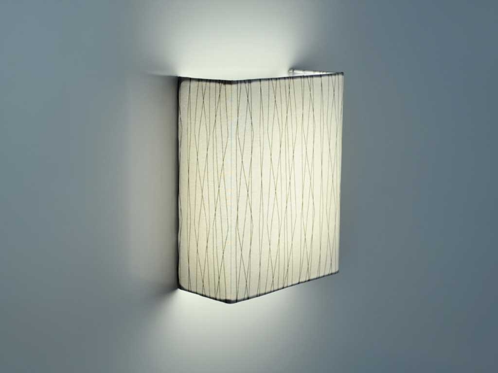 Most Up To Date Battery Outdoor Wall Lighting With Outdoor Battery Operated Wall Sconce (Gallery 1 of 20)