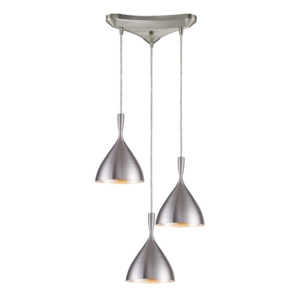 Most Up To Date Deco Lamp : Low Voltage Lighting Commercial Outdoor Lighting Art For Commercial Outdoor Hanging Lights (View 17 of 20)
