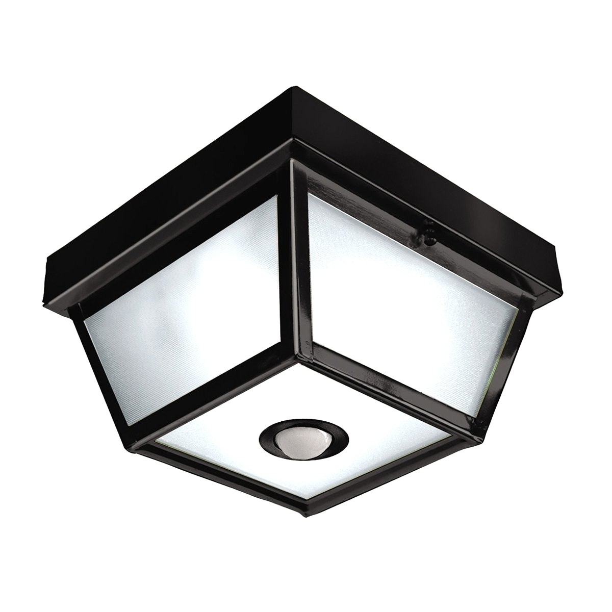 Featured Photo of Dusk To Dawn Outdoor Ceiling Lights