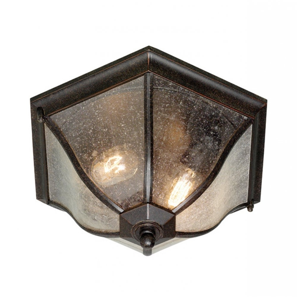 Most Up To Date Exterior Porch Ceiling Lights • Ceiling Lights With Outdoor Porch Ceiling Lights (View 9 of 20)