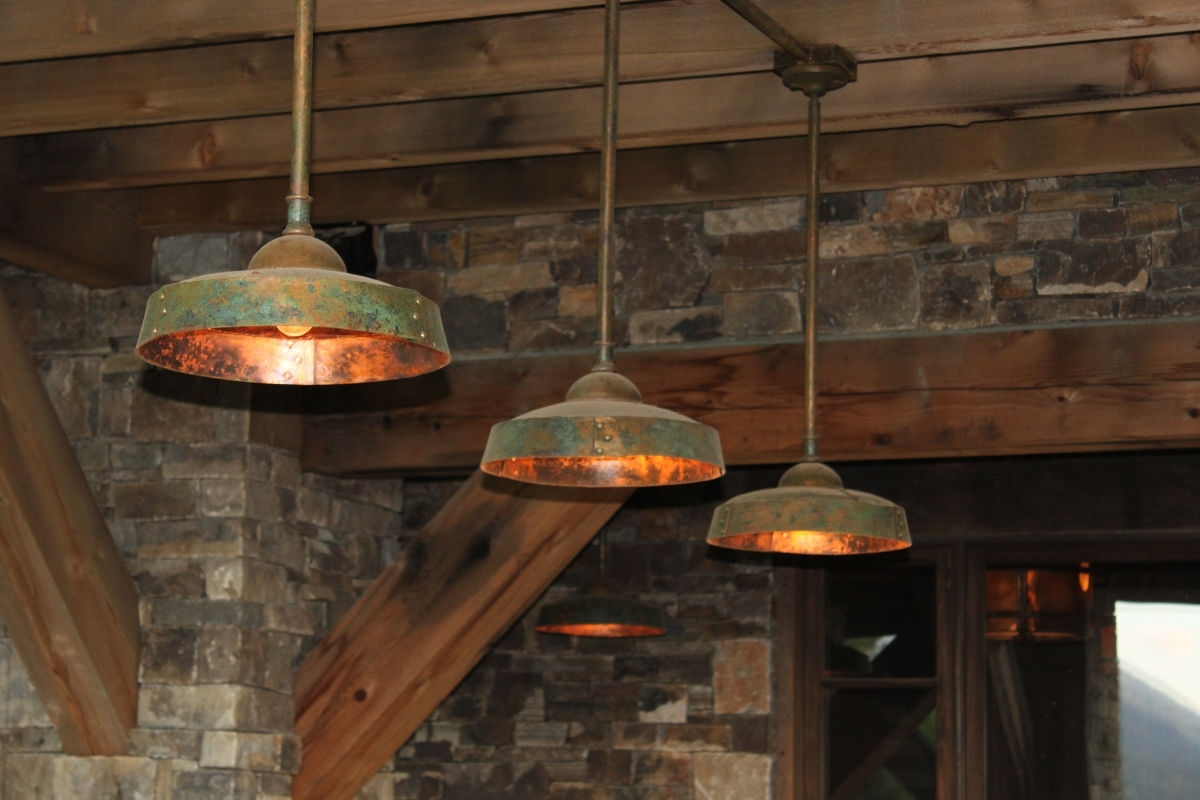 Most Up To Date Hanging Led Barn Lights — Crustpizza Decor : Led Barn Lights Within Outdoor Hanging Barn Lights (View 13 of 20)