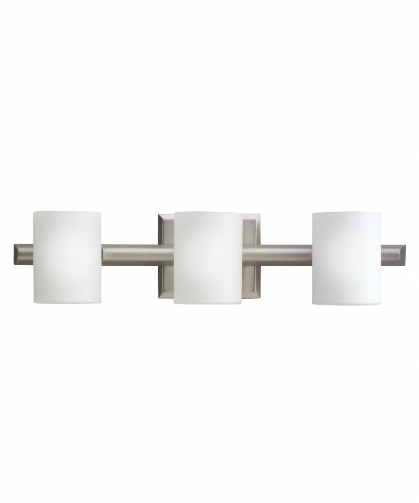 Most Up To Date Home Hardware Outdoor Ceiling Lights In Home Hardware Outdoor Light Fixtures – Light Fixtures (View 17 of 20)