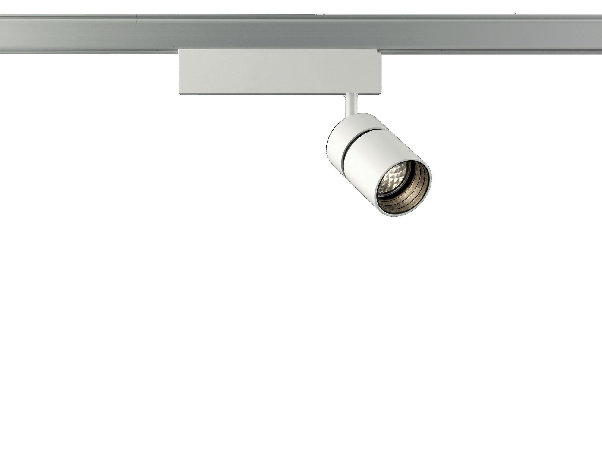 Most Up To Date John Lewis Bathroom Ceiling Lights Lighting Led Wall Uk Light Intended For John Lewis Outdoor Ceiling Lights (View 14 of 20)