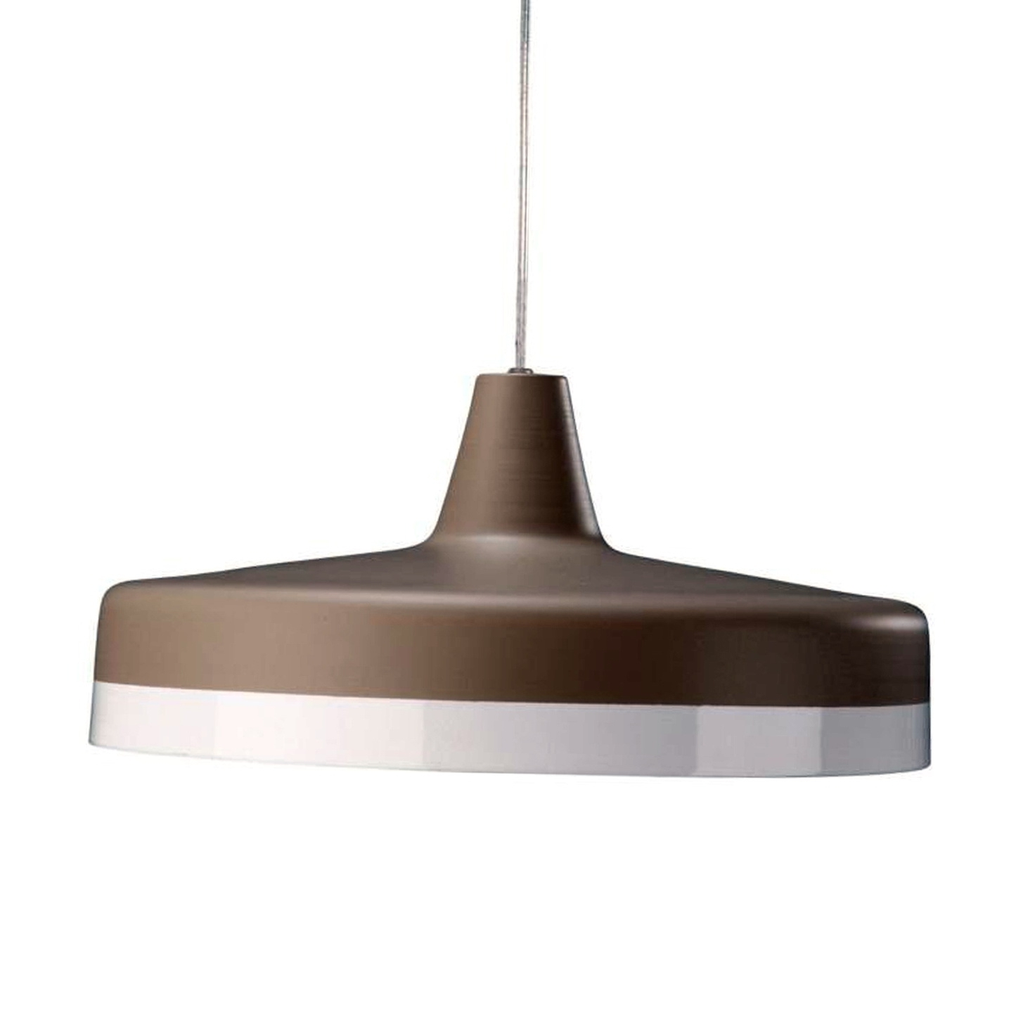 Most Up To Date Light Fixture : Modern Outdoor Ceiling Light Modern Bathroom Ceiling Within Contemporary Outdoor Ceiling Lights (View 13 of 20)