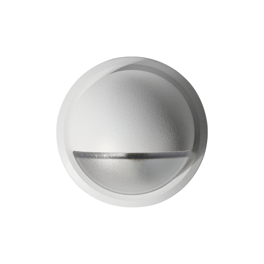 Most Up To Date Low Voltage Led Post Lights Pertaining To Shop Trex Lighting (View 19 of 20)
