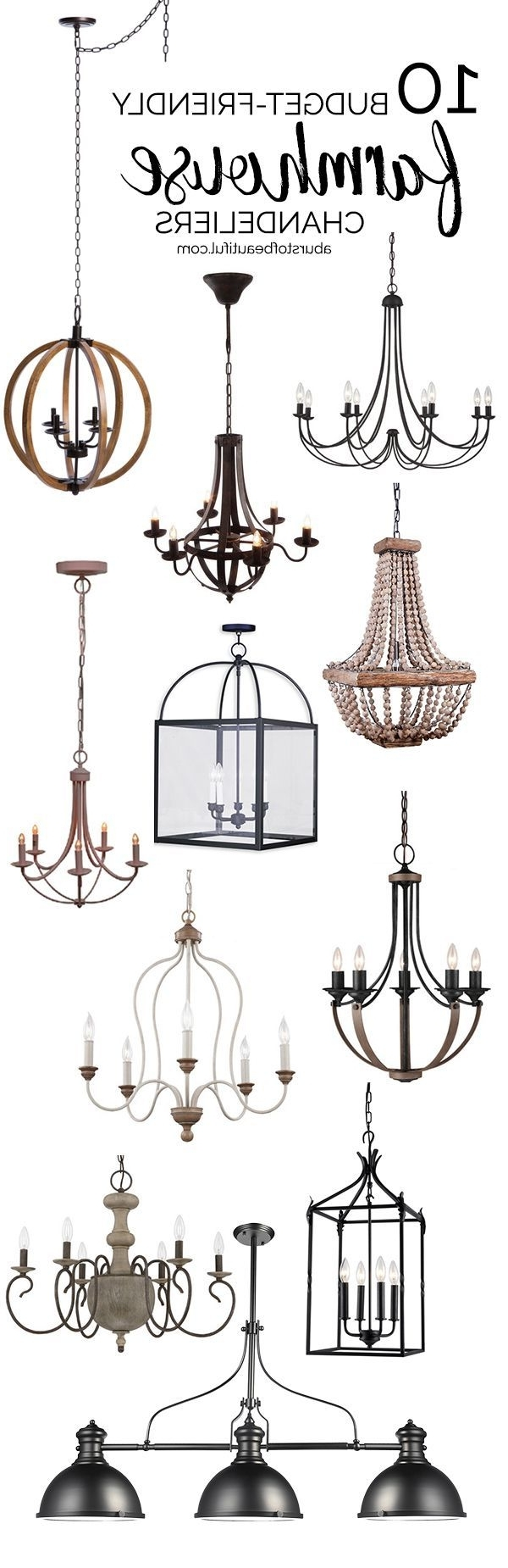 Most Up To Date Menards Outdoor Hanging Lights Throughout Chandeliers Design : Magnificent Chandelier Menards Bronze Pendant (View 12 of 20)