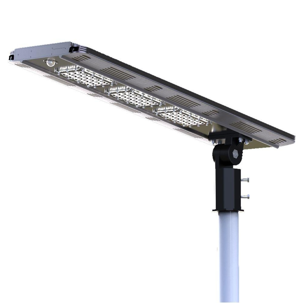 Most Up To Date Modern Solar Garden Lighting At Home Depot Regarding Lighting: Exciting Home Depot Solar Lights For Outdoor Lighting Idea (View 11 of 20)