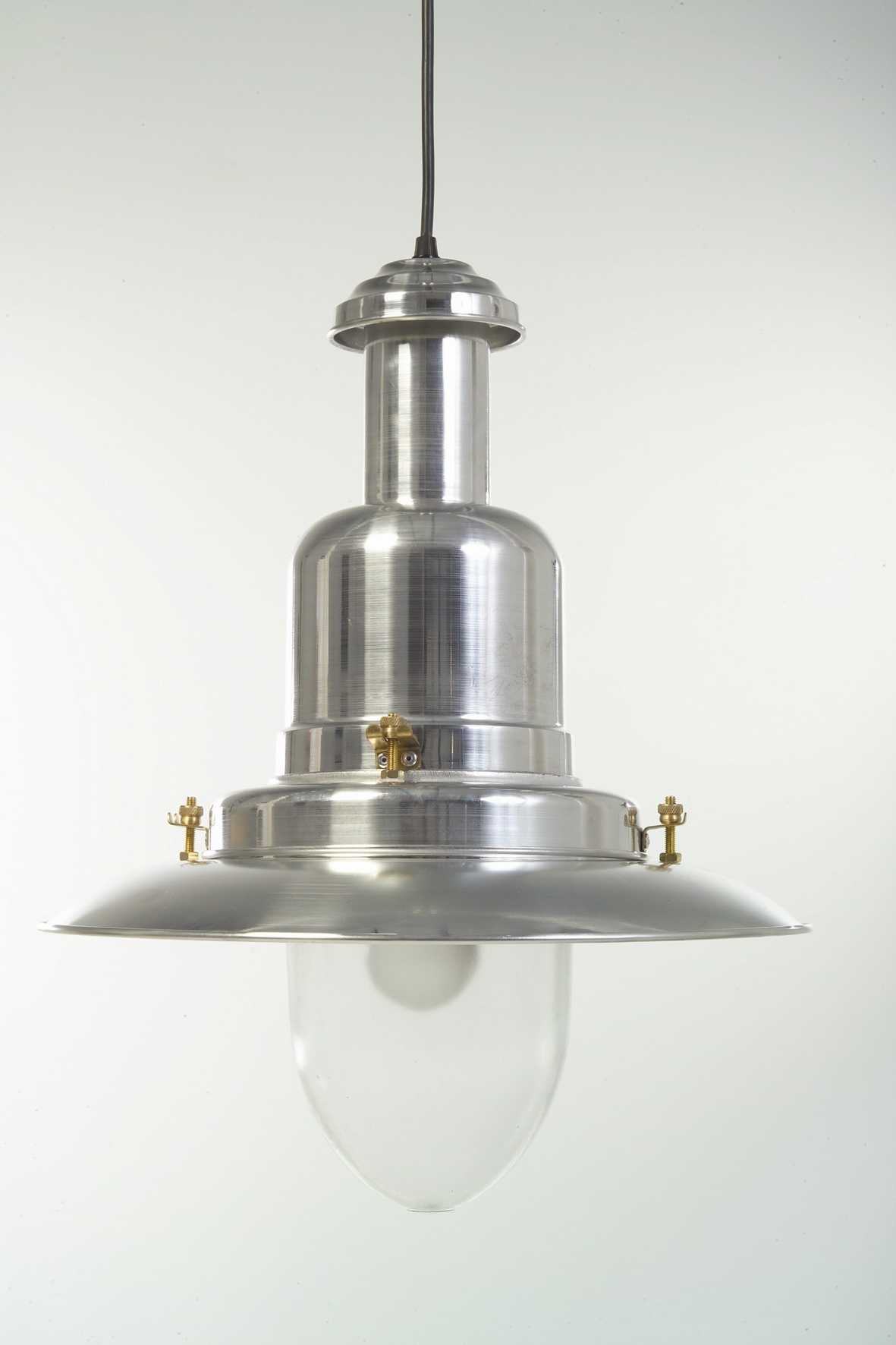 Most Up To Date New England Style Outdoor Lighting Within Furniture : Home Lighting Fishermans Pendant Light Aluminium Extra (View 8 of 20)