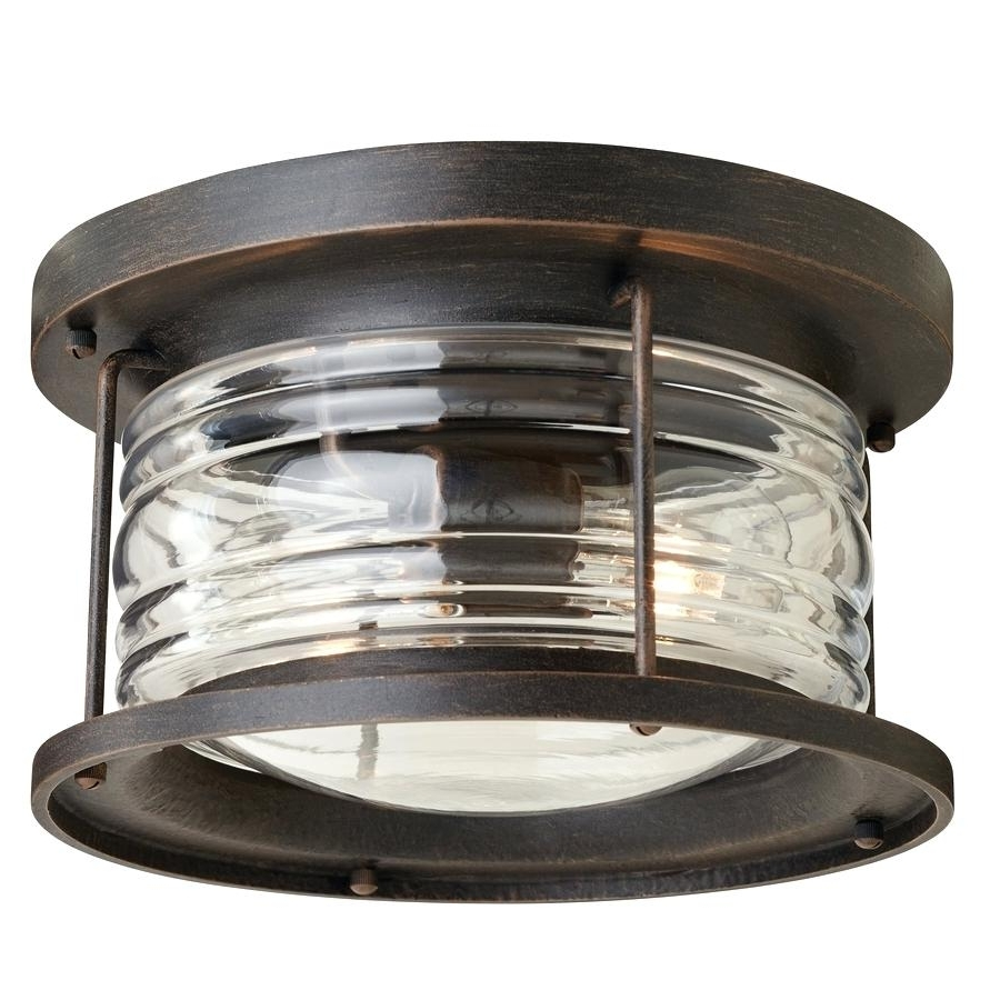 Most Up To Date Outdoor Ceiling Lights Ing Fans With Amazon For Patio Led Porch Intended For Outdoor Ceiling Lights At Amazon (View 9 of 20)