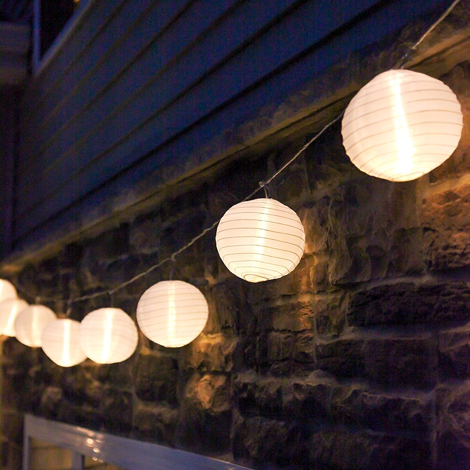 Most Up To Date Outdoor Hanging Paper Lantern Lights For Decoration : Square Paper Lanterns Cheap Where To Purchase Paper (View 11 of 20)