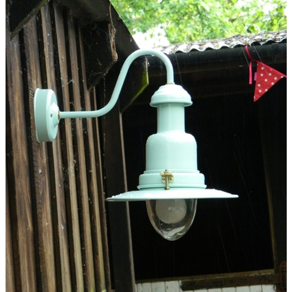 Most Up To Date Outdoor Wall Lights At Gumtree With Furniture : Home Decorators Collection Outdoor Lighting The Belfast (View 14 of 20)
