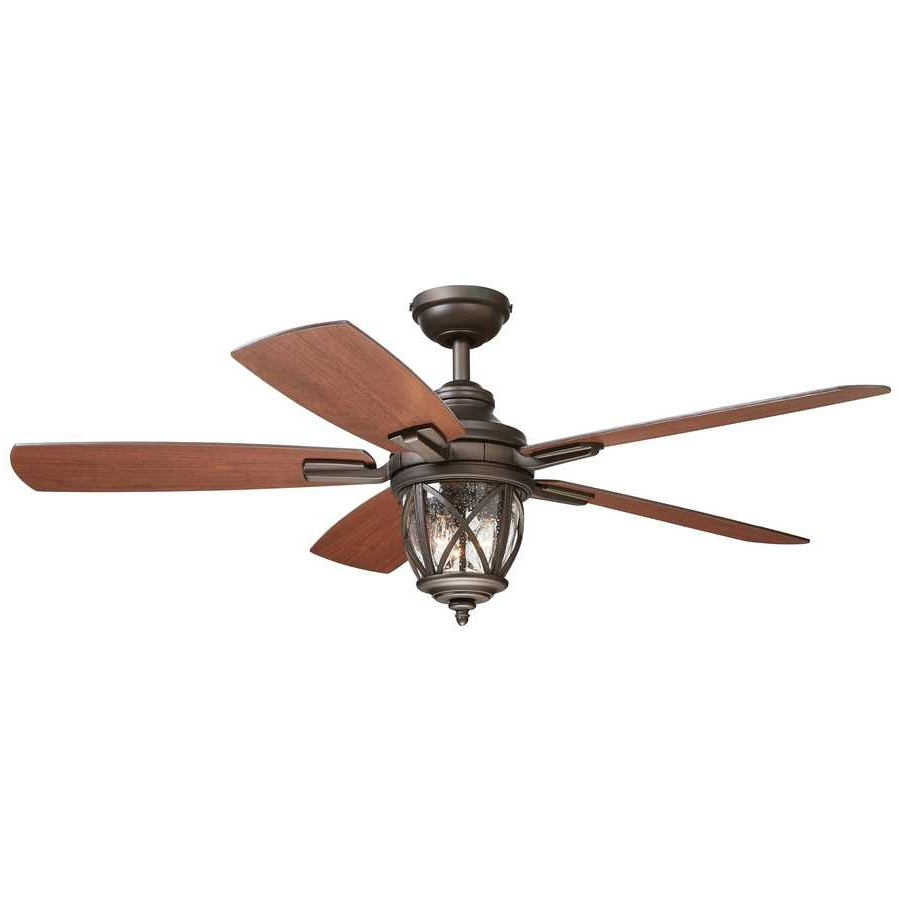 Most Up To Date Outstanding Small Outdoor Ceiling Fan With Light Trends Including Throughout Small Outdoor Ceiling Lights (View 10 of 20)