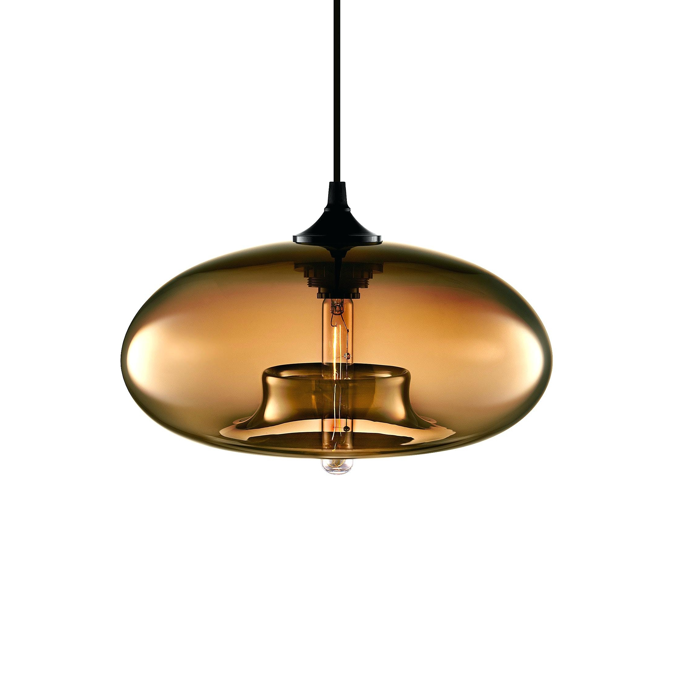 Most Up To Date Pendant Light: Outdoor Pendant Lighting (View 8 of 20)