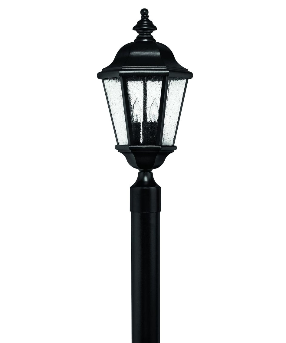 Most Up To Date Solar Driveway Lights At Home Depot Within Lamp Outside Pole Lights Outdoor Lamp Post Lantern Yard Solar Avec (View 9 of 20)
