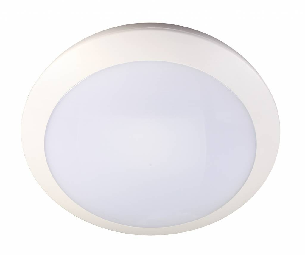 Myplanetled Throughout Favorite Round Outdoor Wall Lights (View 12 of 20)