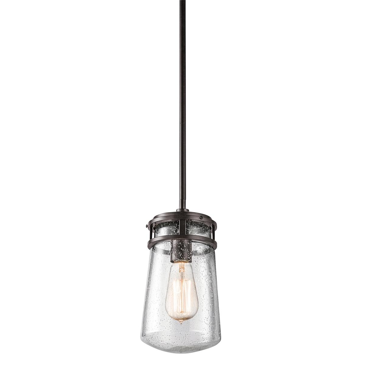 Nautical, Outdoor Hanging Lights, Outdoor Lights – Lamps Expo For 2018 Outdoor Hanging Lighting Fixtures (View 8 of 20)