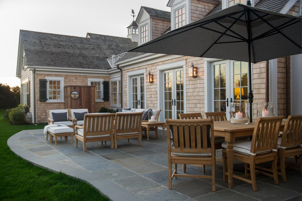 New England Outdoor Lighting – Outdoor Designs In 2019 New England Style Outdoor Lighting (View 2 of 20)