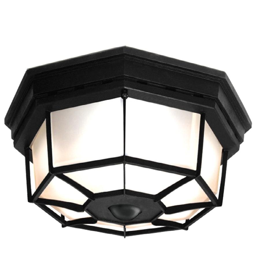 Newest Ceiling Light : Pir Porch Ceiling Light Uk Outdoor Ceiling Track In Outdoor Ceiling Lights At Menards (View 11 of 20)