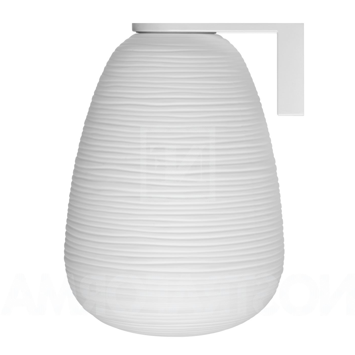 Newest Johannesburg Outdoor Wall Lights Within Rituals Wall Lamp (View 16 of 20)