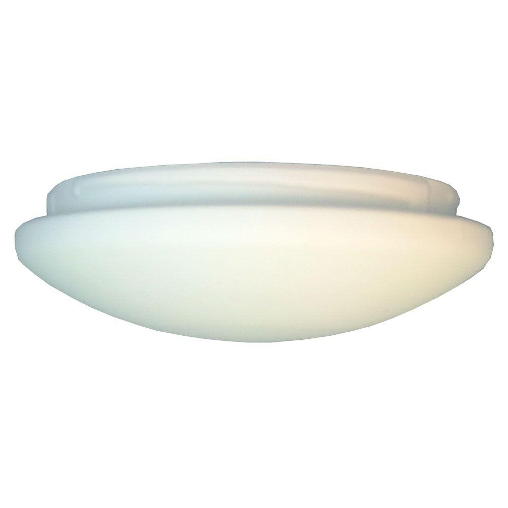 Newest Lamp: Costa Mesa Outdoor Weathered Zinc Ceiling Fan Replacement In Outdoor Ceiling Lights At Bunnings (View 20 of 20)