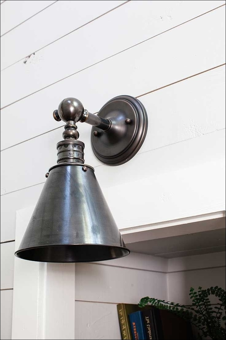 Newest Lamps Plus Outdoor Ceiling Lights Regarding Lamps Plus Outdoor Pendant Light • Outdoor Lighting (View 9 of 20)