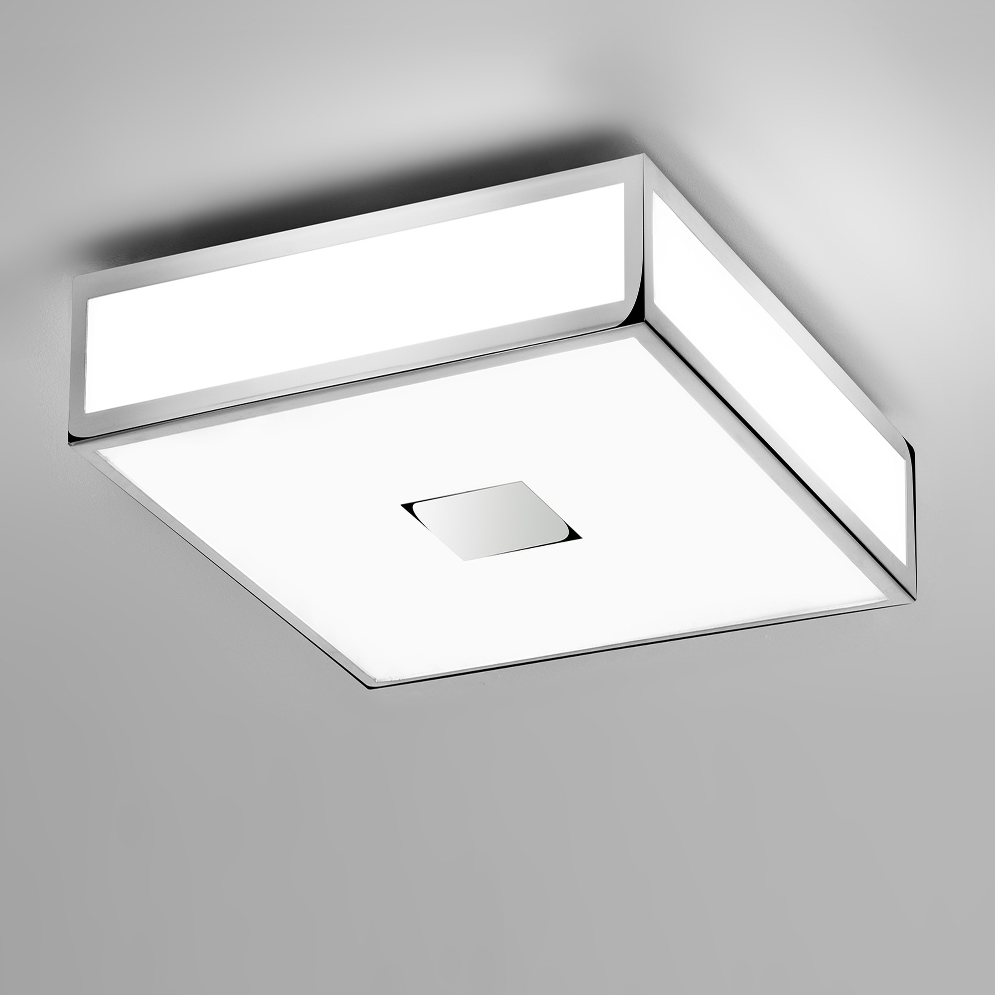 Newest Modern Outdoor Ceiling Lights Inside Decorating : Outdoor Ceiling Light For Boats Led 00599Wh Aaa World (View 16 of 20)