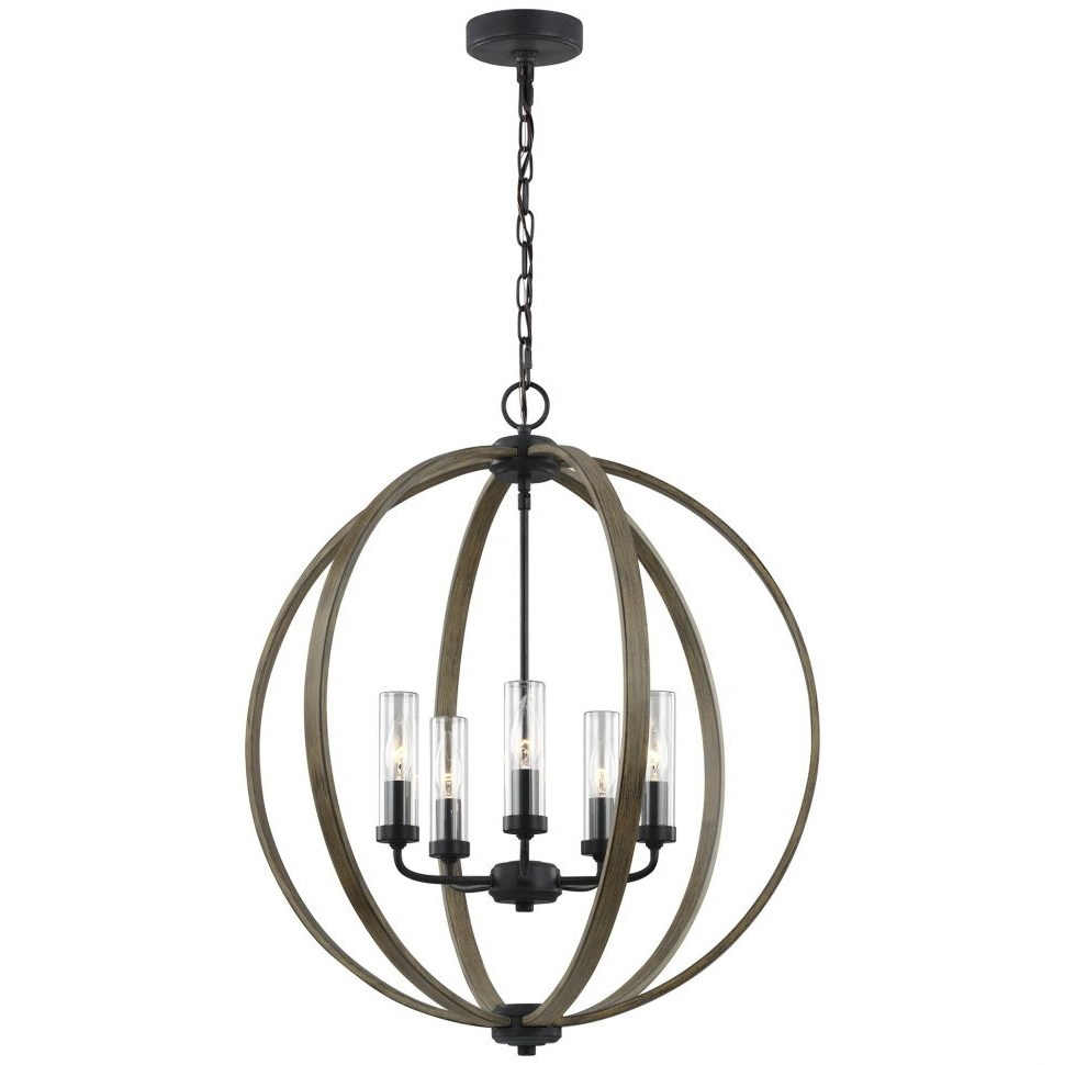 Newest Outdoor Hanging Lights Masters For Chandeliers : Cotemporary Design Portable Outdoor Chandelier Photos (View 16 of 20)