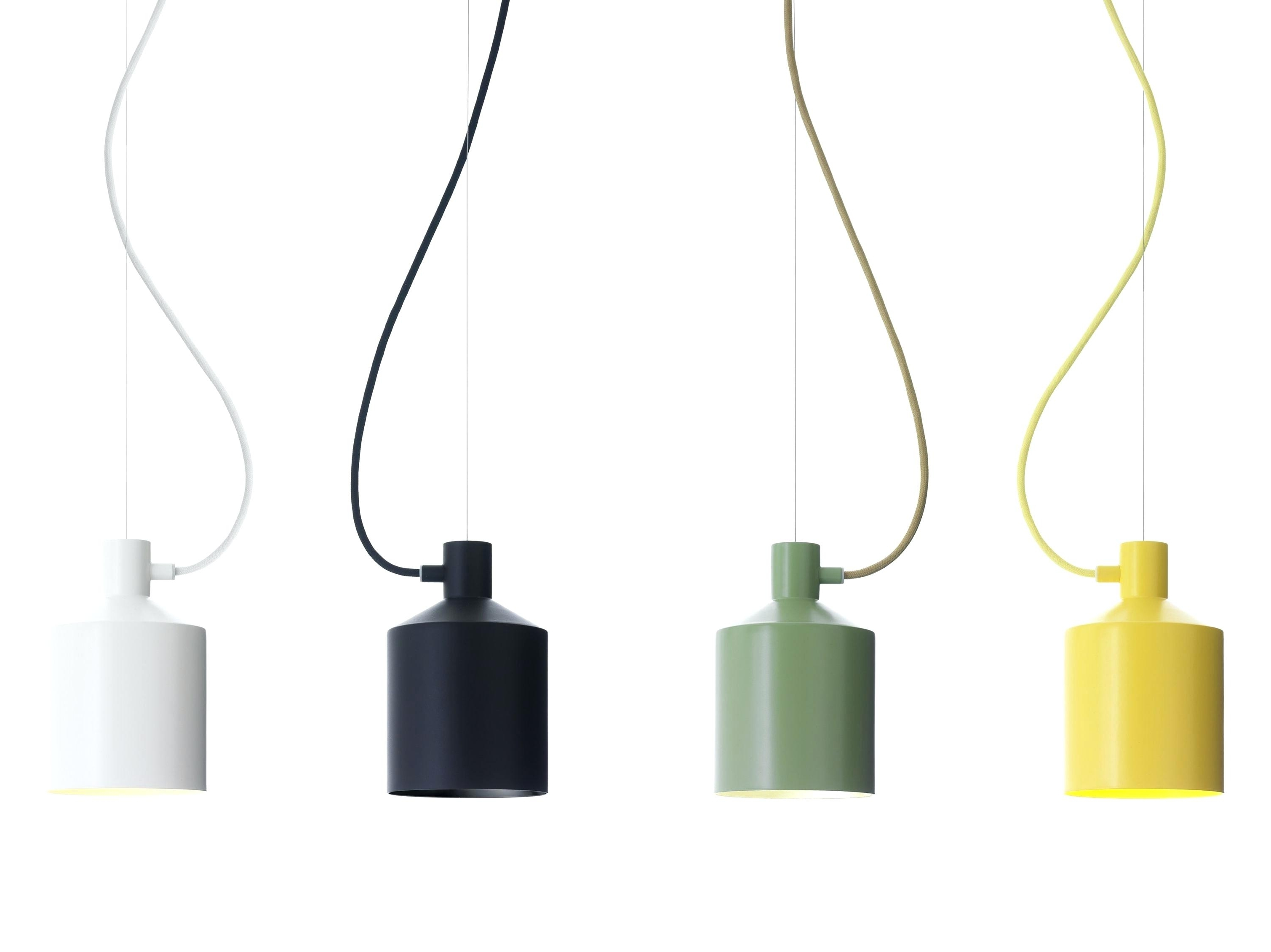 Newest Outdoor Hanging Plug In Lights In Hanging Plug In Light Diy Lamp Outdoor – Pszczelawola (Gallery 20 of 20)
