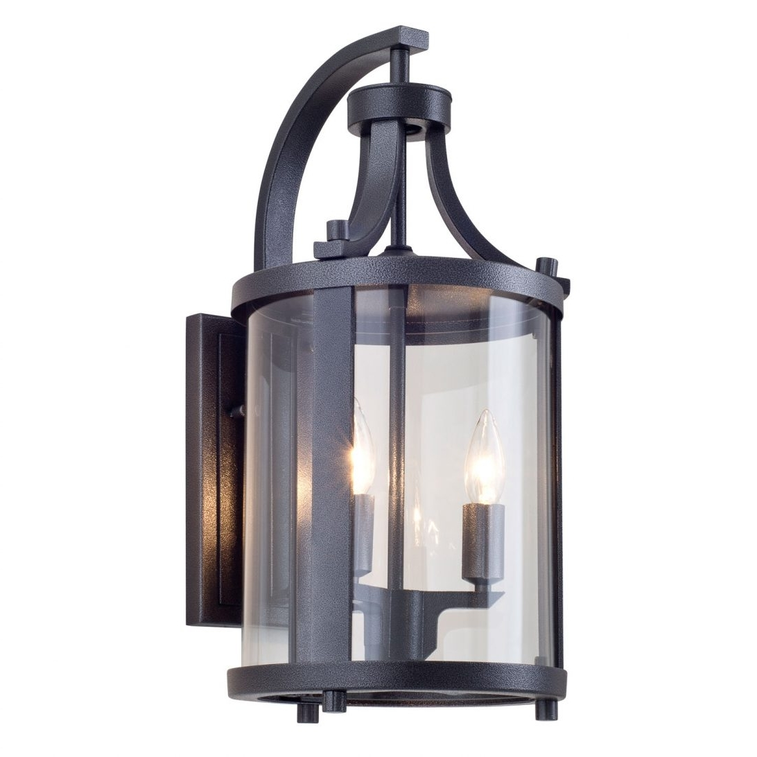 Newest Outdoor Wall Sconces Clearance Commercial String Lights Discount Regarding Outdoor Wall Mount Lighting Fixtures (Gallery 13 of 20)