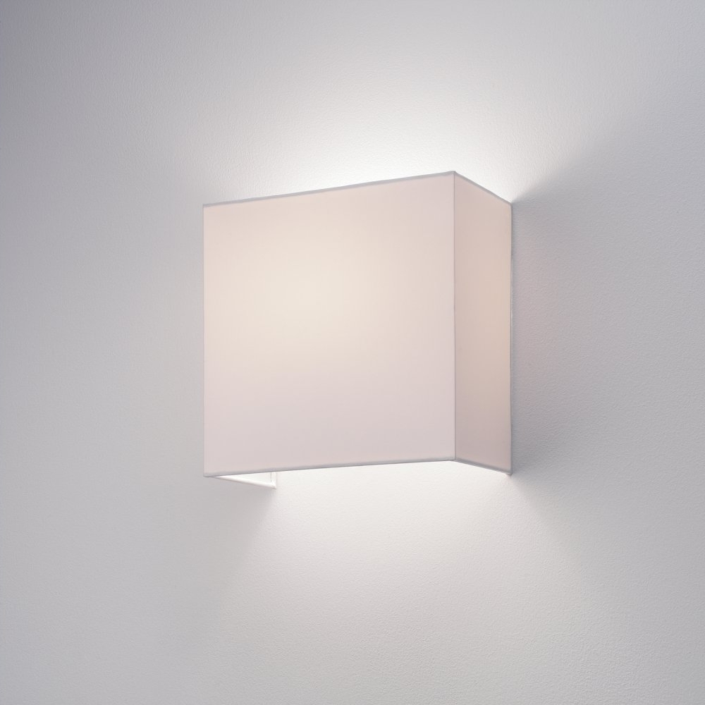 Newest Wall Light: Inspiring Argos Wall Light As Well As Argos Outdoor Wall Within Argos Outdoor Wall Lighting (View 3 of 20)
