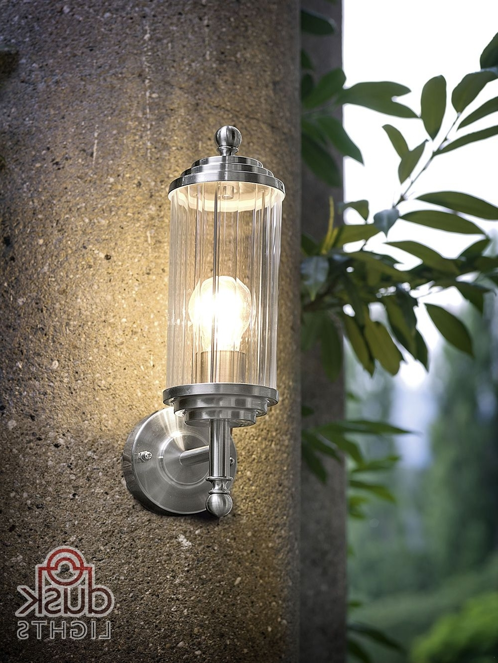 Our Inside Most Popular Eglo Outdoor Lighting (View 15 of 20)