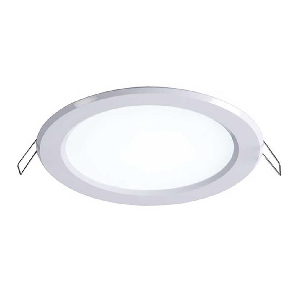 Outdoor Ceiling Can Lights Intended For Most Recently Released Decoration : Cheap Led Can Lights 3 Led Recessed Ceiling Lights (View 12 of 20)