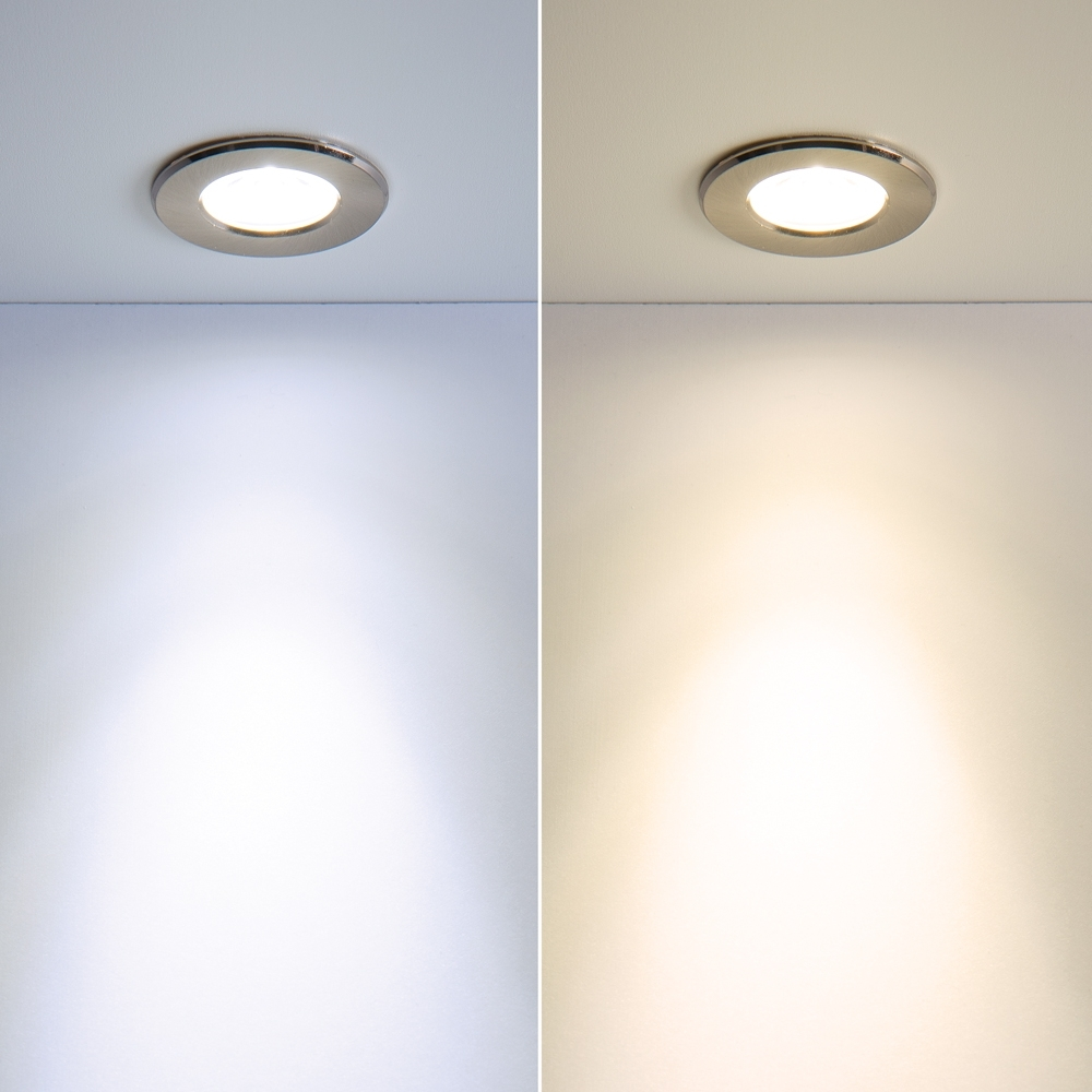 Outdoor Ceiling Can Lights Intended For Widely Used Home Lighting (View 13 of 20)