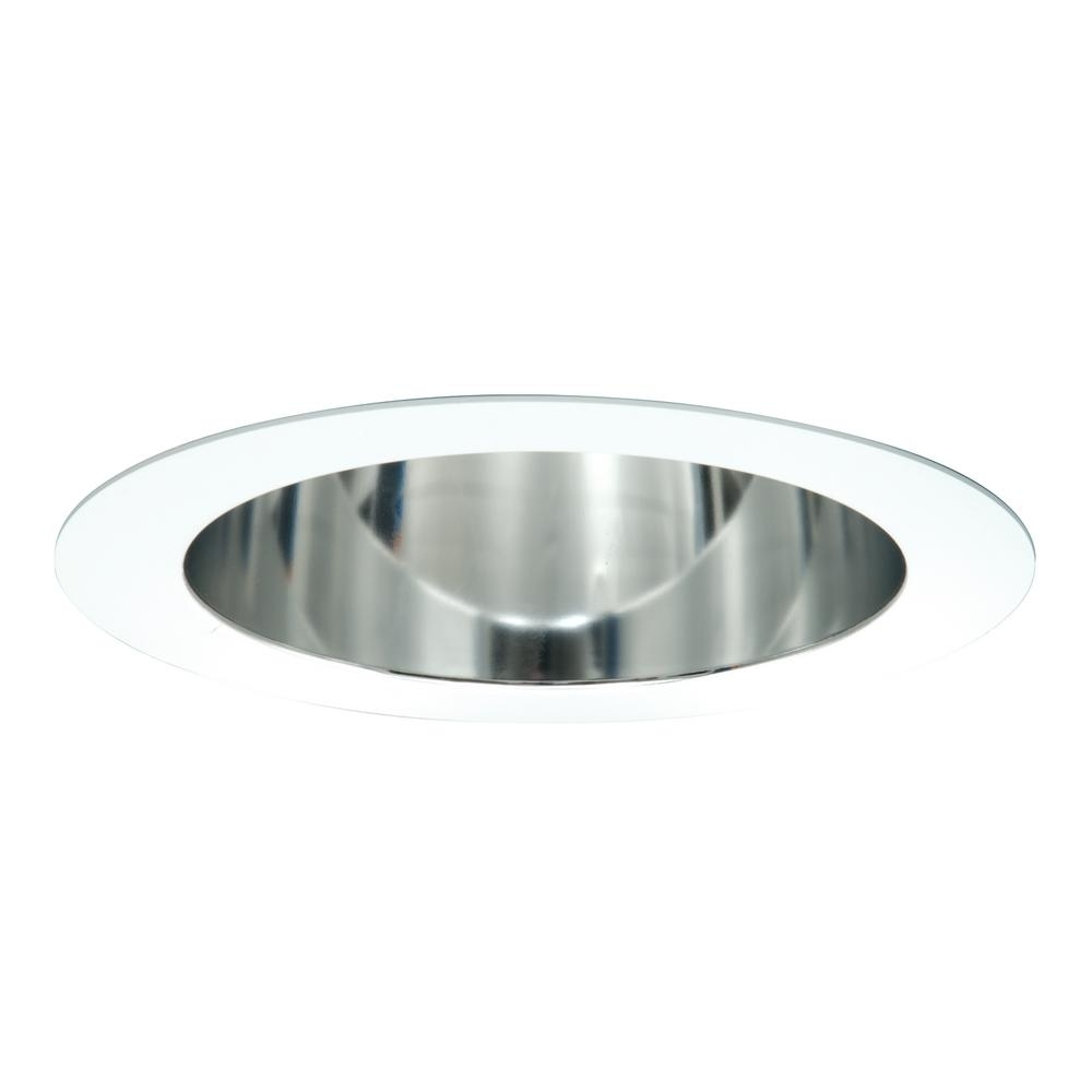 Outdoor Ceiling Can Lights With Latest Decoration : Outdoor Recessed Ceiling Lights Where To Buy Recessed (View 20 of 20)
