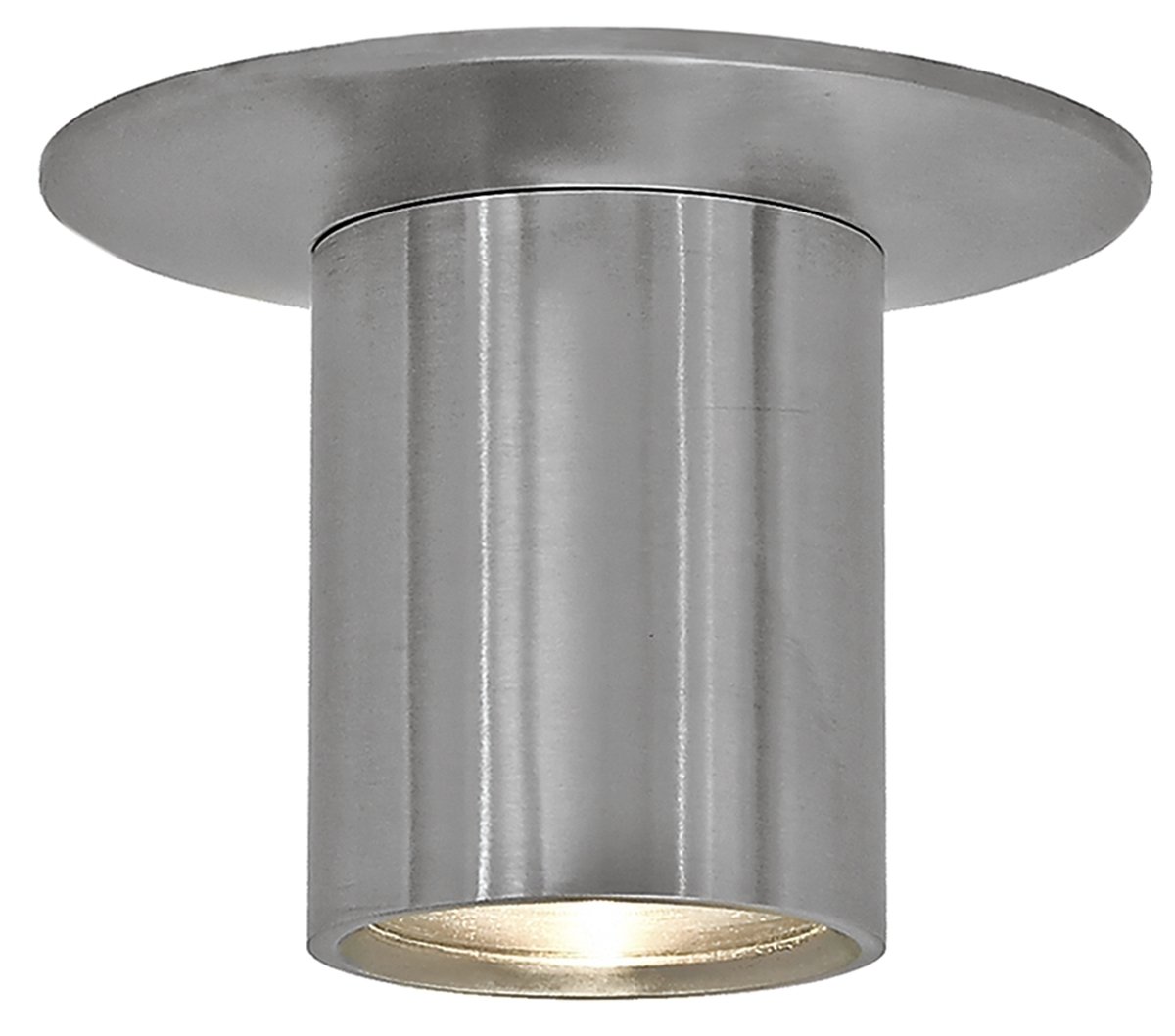 Outdoor Ceiling Downlights For 2018 H2 120 Volt Ceiling Mount Downlightpureedge Lighting (View 12 of 20)