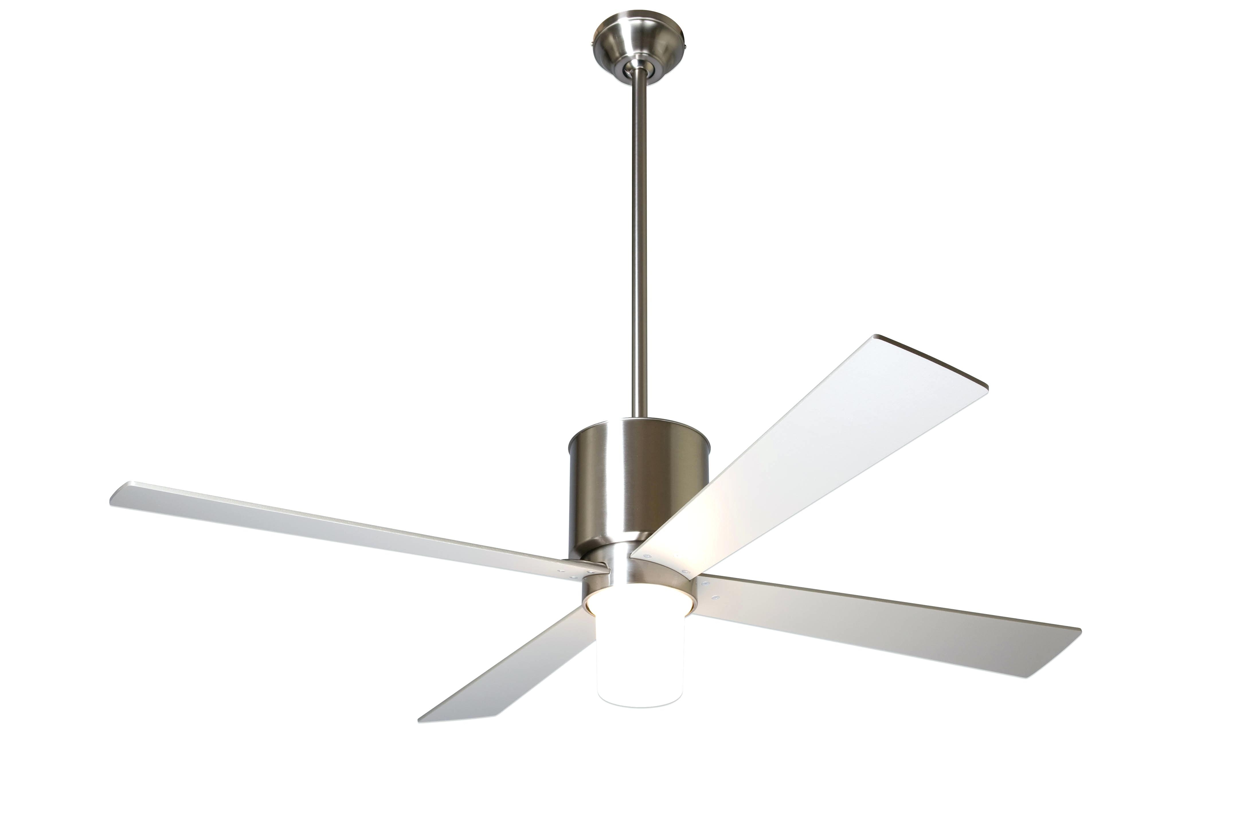 Outdoor Ceiling Fans With Bright Lights In Latest Ceiling Fans : Small Ceiling Fan With Bright X Light Fans Led Bulbs (View 10 of 20)