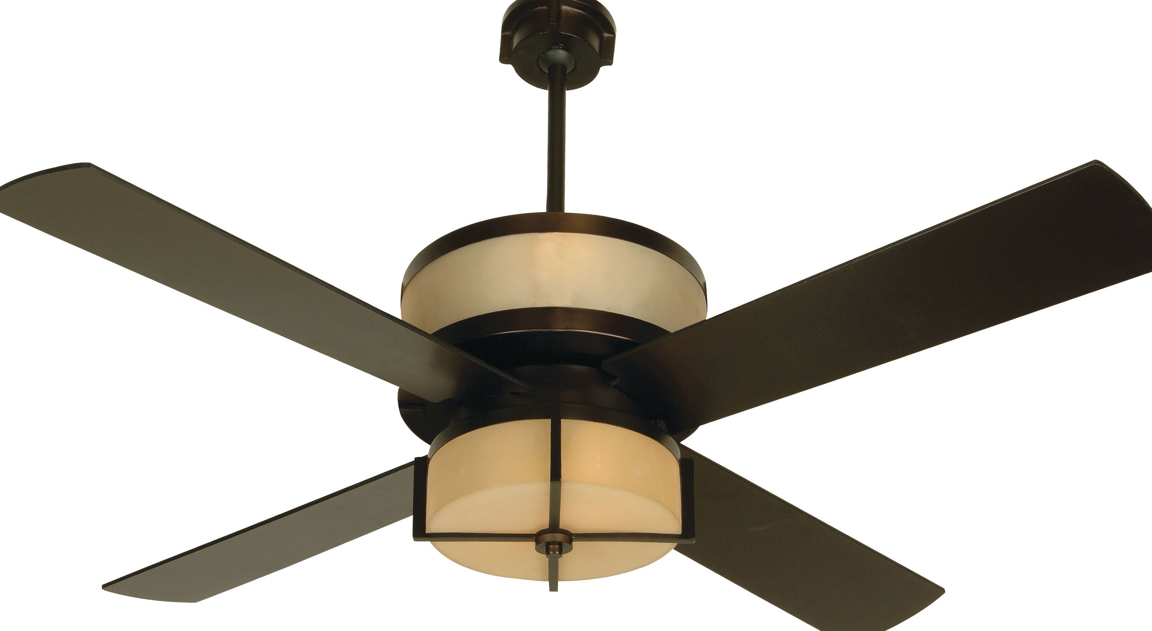 Outdoor Ceiling Fans With Remote Control Lights Within Most Current Incredible Ceiling Fan Design Lumos Havells Rectangular Black Remote (View 8 of 20)