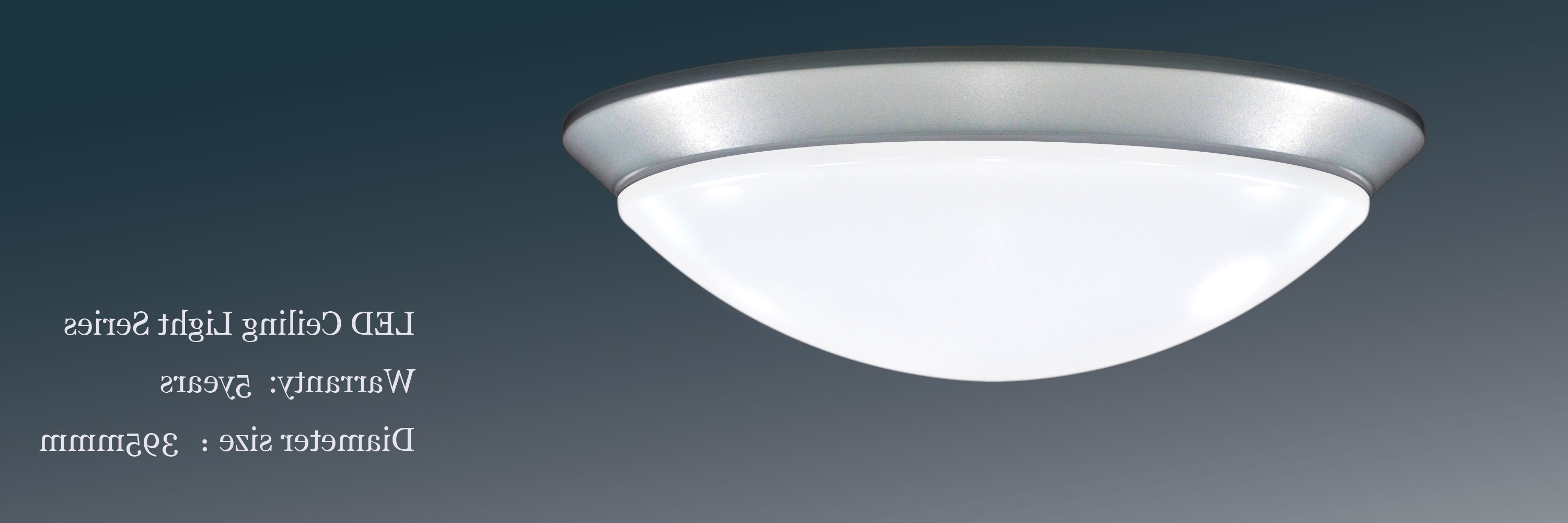 Outdoor Ceiling Led Lights In Most Current Decorating : Outdoor Ceiling Light For Boats Led 00599Wh Aaa World (View 11 of 20)