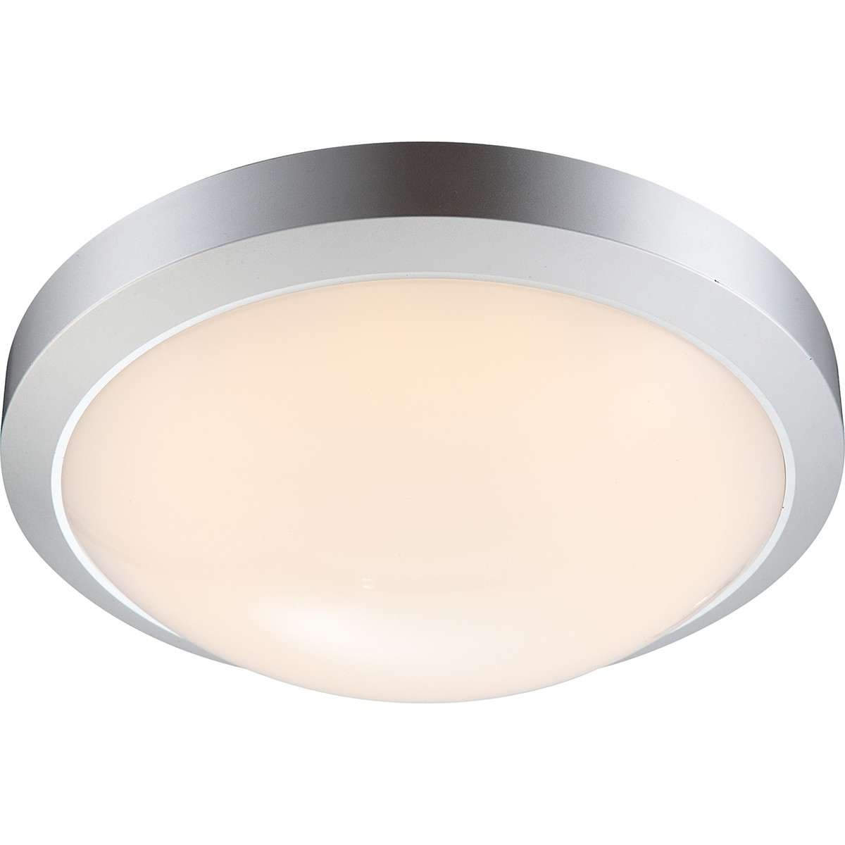 Outdoor Ceiling Led Lights Inside Latest Led Outdoor Ceiling Light , John Globo 32107 – Big Selection Of Lights (View 7 of 20)