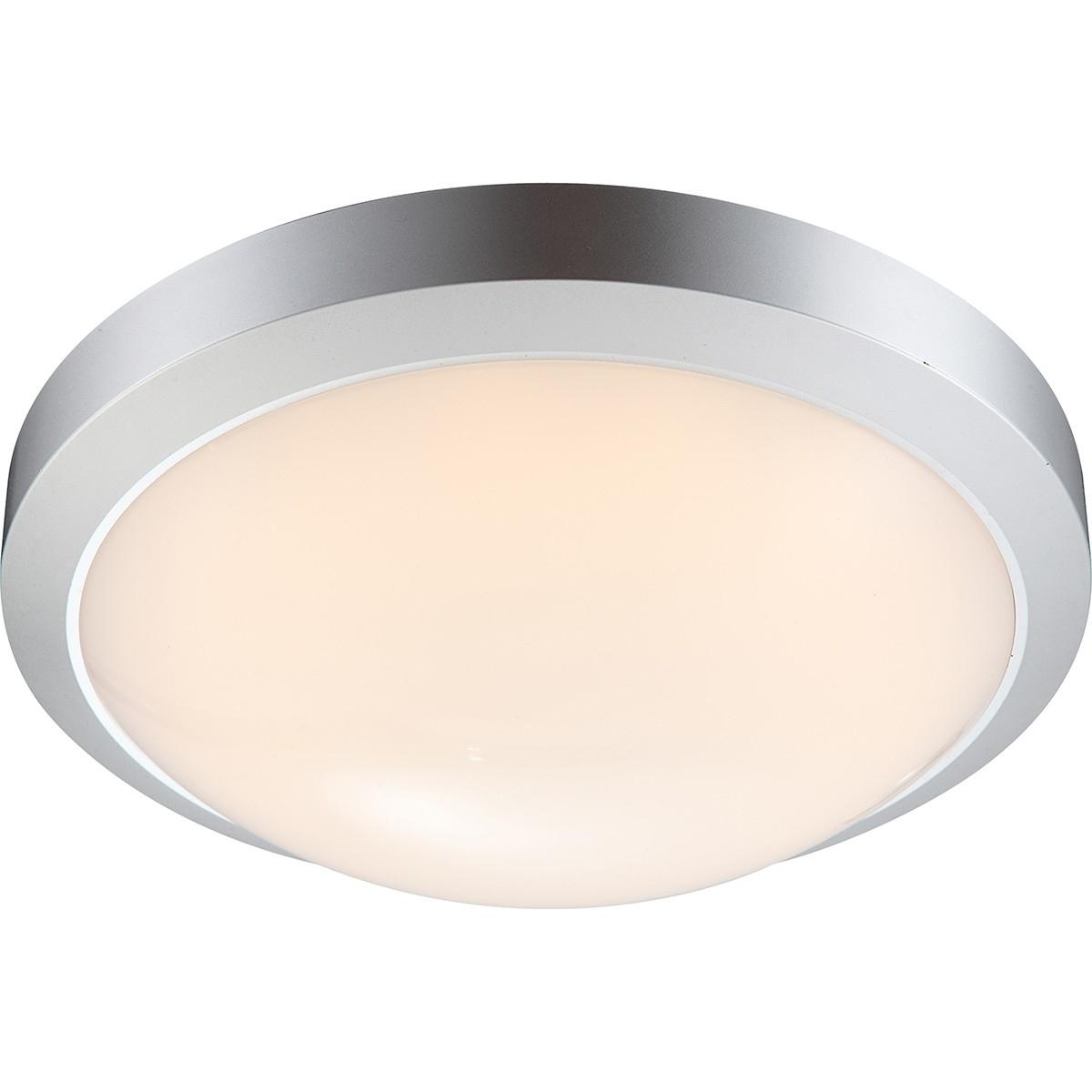 Outdoor Ceiling Led Lights Inside Latest Led Outdoor Ceiling Light , John Globo 32107 – Big Selection Of Lights (View 12 of 20)
