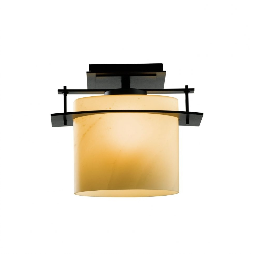 Outdoor Ceiling Light Fixture With Outlet With Latest Electrical Wiring : Detailed Guide Outdoor Ceiling Light Fixture (View 16 of 20)